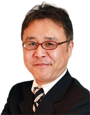 太田博之の画像 p1_12